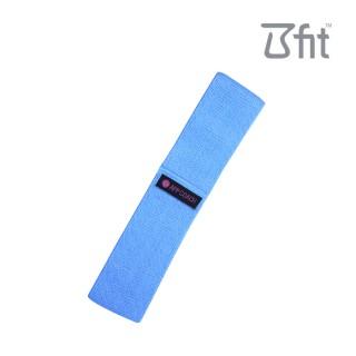 힙업밴드(37cm_힙블루) 스쿼트 루프밴드 힙업운동